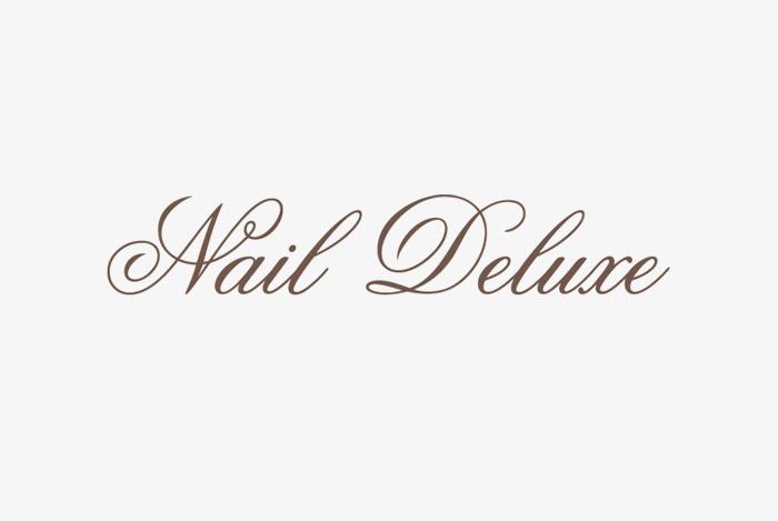 nail deluxe jägersro